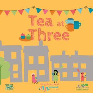 Neighbourhood-Network-Tea-at-3-Wicklow