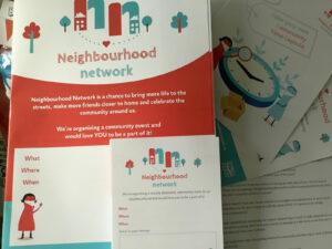Community Activity Pack